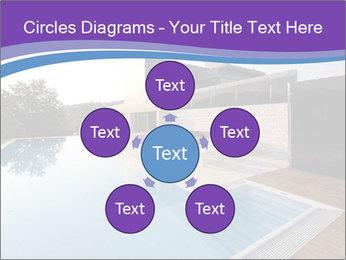 0000071584 PowerPoint Templates - Slide 78