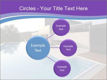 0000071584 PowerPoint Templates - Slide 79