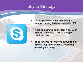 0000071584 PowerPoint Templates - Slide 8