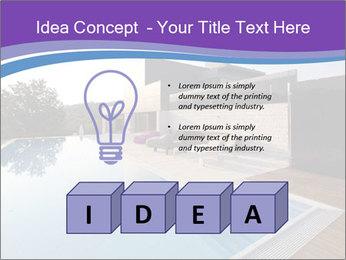 0000071584 PowerPoint Templates - Slide 80