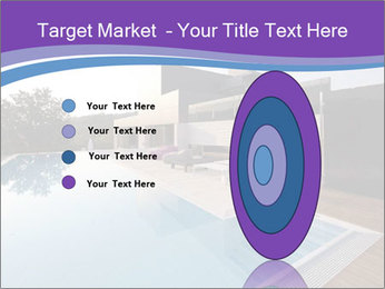 0000071584 PowerPoint Templates - Slide 84
