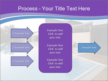 0000071584 PowerPoint Templates - Slide 85