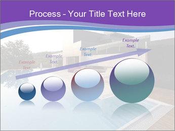 0000071584 PowerPoint Templates - Slide 87