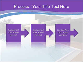 0000071584 PowerPoint Templates - Slide 88