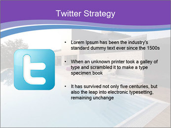 0000071584 PowerPoint Templates - Slide 9
