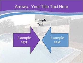 0000071584 PowerPoint Templates - Slide 90