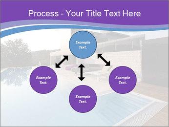 0000071584 PowerPoint Templates - Slide 91
