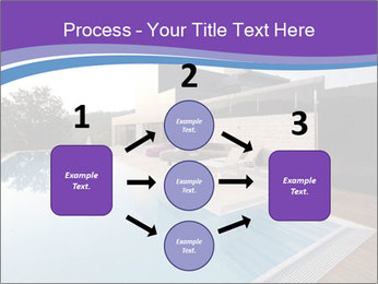 0000071584 PowerPoint Templates - Slide 92