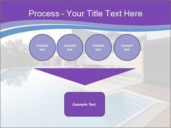 0000071584 PowerPoint Templates - Slide 93