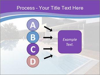 0000071584 PowerPoint Templates - Slide 94