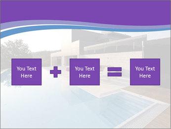 0000071584 PowerPoint Templates - Slide 95