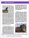 0000071584 Word Templates - Page 3