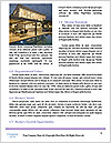0000071584 Word Templates - Page 4