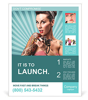 0000071585 Poster Template