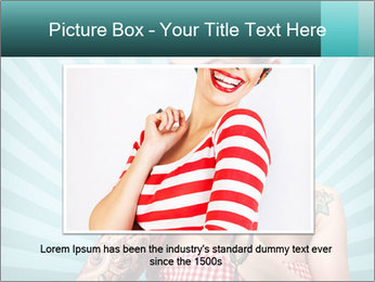 0000071585 PowerPoint Template - Slide 15