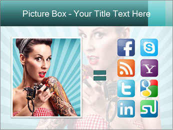 0000071585 PowerPoint Template - Slide 21