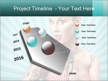 0000071585 PowerPoint Template - Slide 26