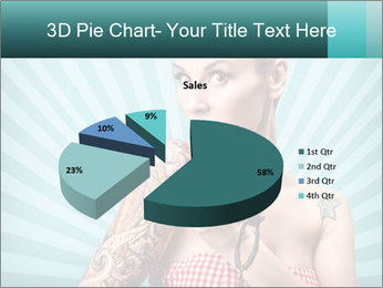 0000071585 PowerPoint Template - Slide 35