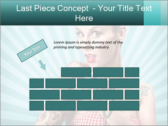 0000071585 PowerPoint Template - Slide 46