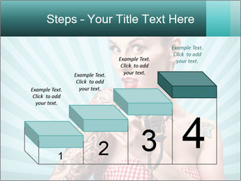 0000071585 PowerPoint Template - Slide 64