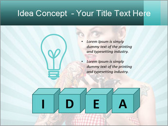 0000071585 PowerPoint Template - Slide 80