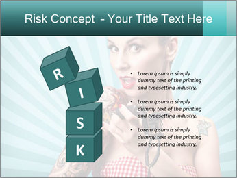0000071585 PowerPoint Template - Slide 81
