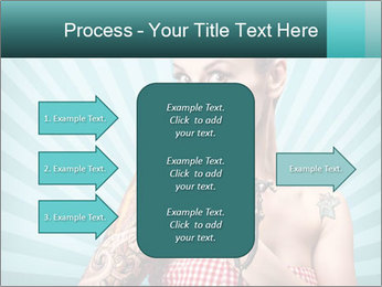 0000071585 PowerPoint Template - Slide 85