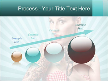 0000071585 PowerPoint Template - Slide 87
