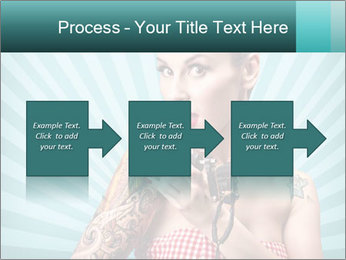 0000071585 PowerPoint Template - Slide 88