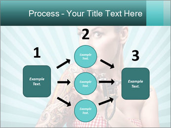 0000071585 PowerPoint Template - Slide 92