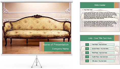 0000071586 PowerPoint Template