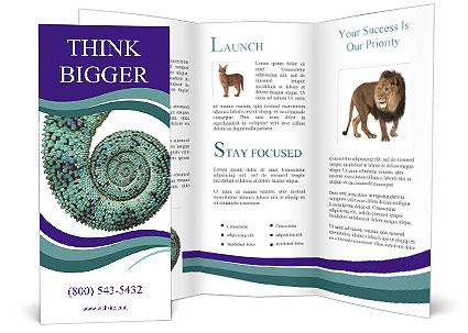 0000071587 Brochure Template
