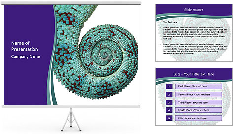 0000071587 PowerPoint Template