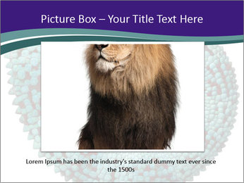 0000071587 PowerPoint Template - Slide 15