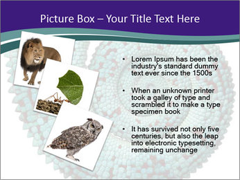 0000071587 PowerPoint Template - Slide 17