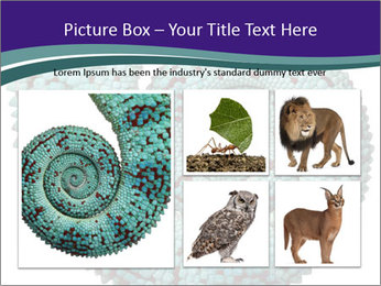 0000071587 PowerPoint Templates - Slide 19
