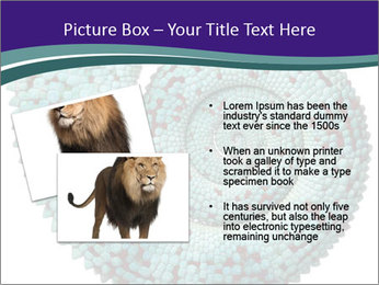 0000071587 PowerPoint Template - Slide 20