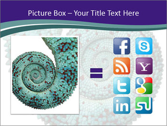 0000071587 PowerPoint Templates - Slide 21