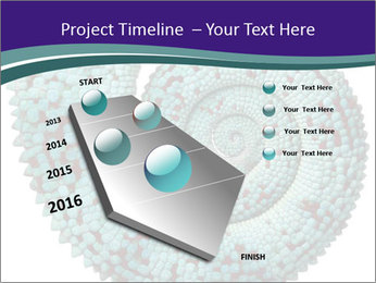 0000071587 PowerPoint Templates - Slide 26