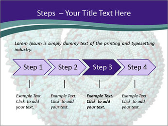 0000071587 PowerPoint Template - Slide 4
