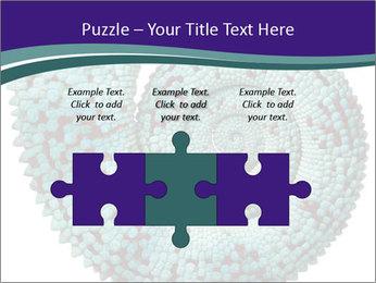 0000071587 PowerPoint Template - Slide 42