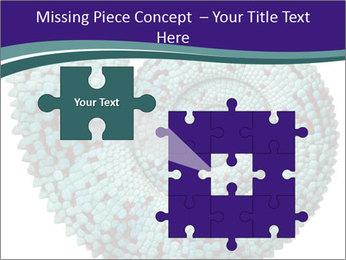 0000071587 PowerPoint Template - Slide 45
