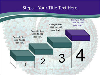 0000071587 PowerPoint Template - Slide 64