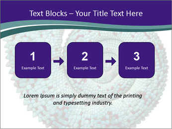 0000071587 PowerPoint Template - Slide 71