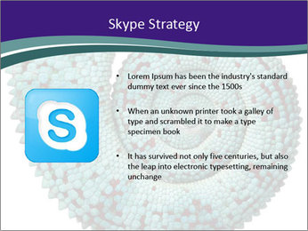 0000071587 PowerPoint Templates - Slide 8