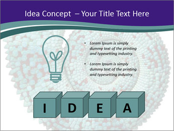0000071587 PowerPoint Templates - Slide 80