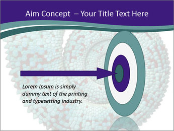0000071587 PowerPoint Template - Slide 83