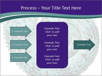 0000071587 PowerPoint Template - Slide 85