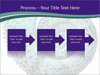 0000071587 PowerPoint Templates - Slide 88