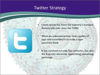0000071587 PowerPoint Template - Slide 9